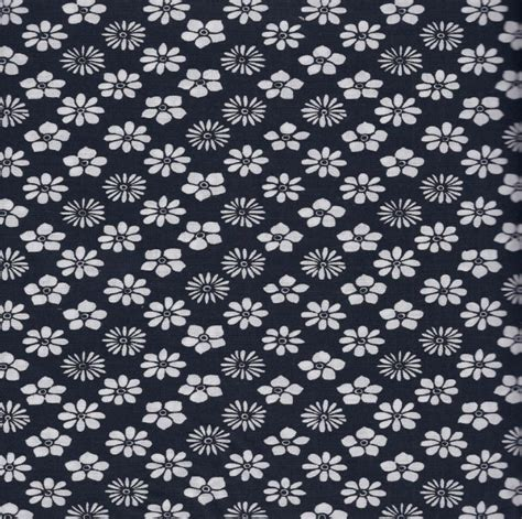 White Quilted Fabric By The Yard by Quilt Fabric 100 Cotton Black White Print 0108513 By The Yard Ebay