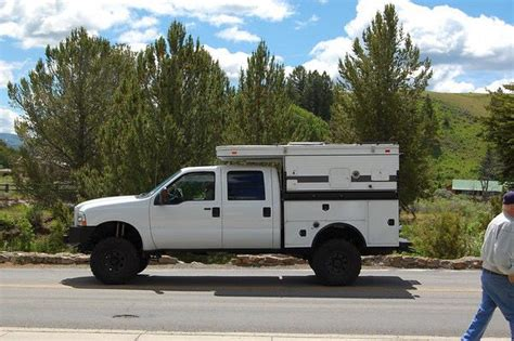 short bed utility body 10 images about truck utility bodies on pinterest
