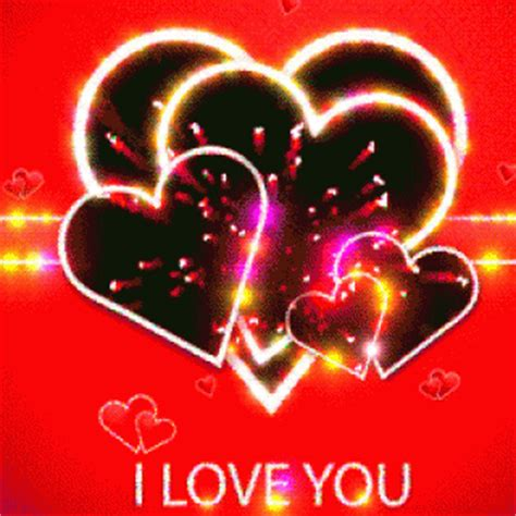 imagenes tumblr de amor con movimientos im 225 genes de corazones con movimiento