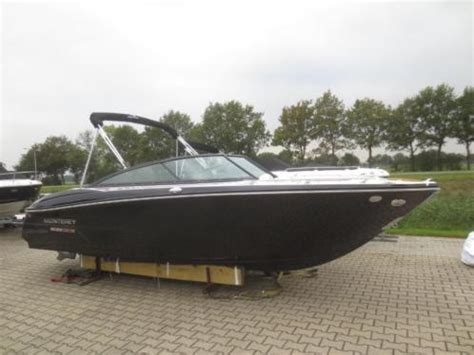 bootonderdelen medemblik speedboten watersport advertenties in noord holland