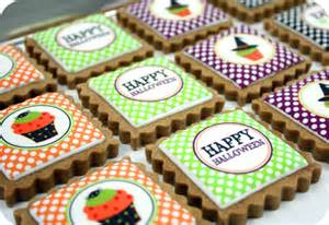 where to print edible images edible image cookies for sweetopia