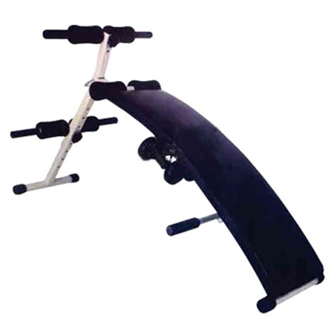 sit up bench online fitness body building page 15