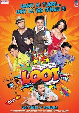 film online q 2011 loot 2011 film