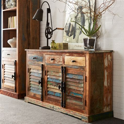 indisches sideboard reclaimed indian large sideboard casa furniture uk