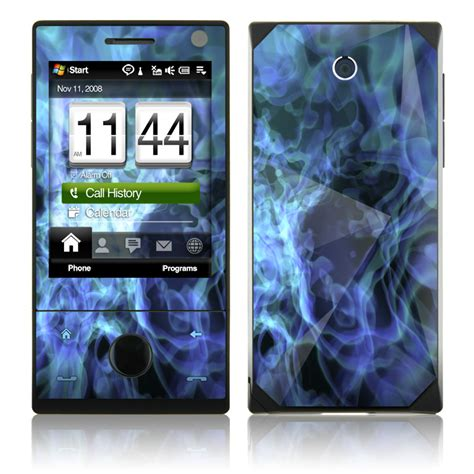 Kopi Premium Absolut High Grade absolute power htc touch skin istyles