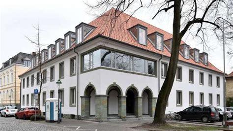Haus Der Wohnkultur Soest by Caf 233 Soll Im Neuen Diakonie Haus Weiterlaufen