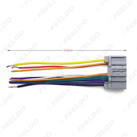 1989 buick lesabre stereo wiring diagram wiring diagram