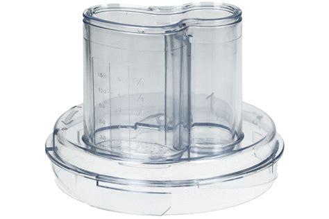 coperchio cucina coperchio robot da cucina ms5867575 fiyo it
