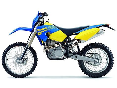 Husaberg Motorrad by Liste Der Husaberg Motorr 228 Der