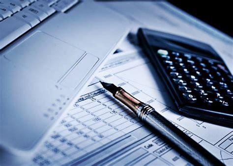 calend 225 de pagamento da restitui 231 227 o do imposto de renda