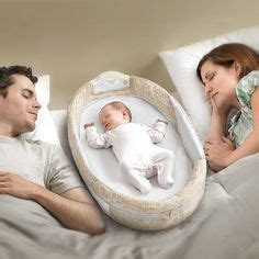 Co Sleeper For Larger Babies by 1000 Ideas About Baby Co Sleeper On Moses