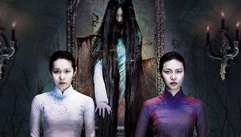 film fiksi paling terkenal film film horor korea paling seram dan terkenal di dunia