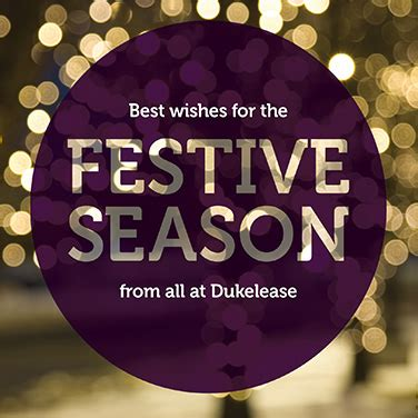 best wishes of the season best wishes for the festive season dukelease