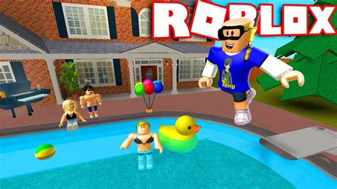 backyard party song roblox backyard pool party mp3 1 23 mb search music online