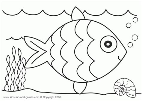 color by numbers animals coloring pages preschool animal coloring pages sea animals coloring pages
