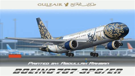 airport design editor fsx steam ground vehicles for fsx add ons