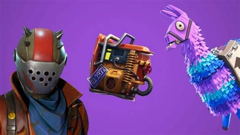 will fortnite be free fortnite free back bling revealed now availble in item shop