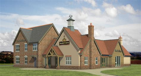 marstons andover adept consulting