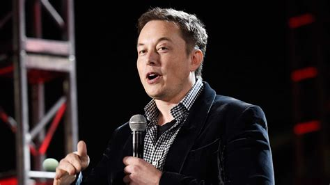 elon musk on india india will get its very own tesla gigafactory gq india