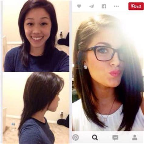tgf haircutters houston tgf hair salon hair salons 9105 w sam houston pkwy n