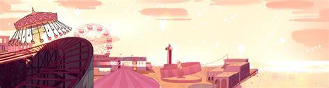 steven universe cartoon wallpapers hd desktop  mobile backgrounds