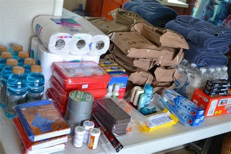 get home bag for sale guide to survival kits assemble and bug out