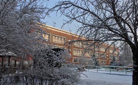seit wann gibt es unter uns home www regenbogenschule magdeburg de