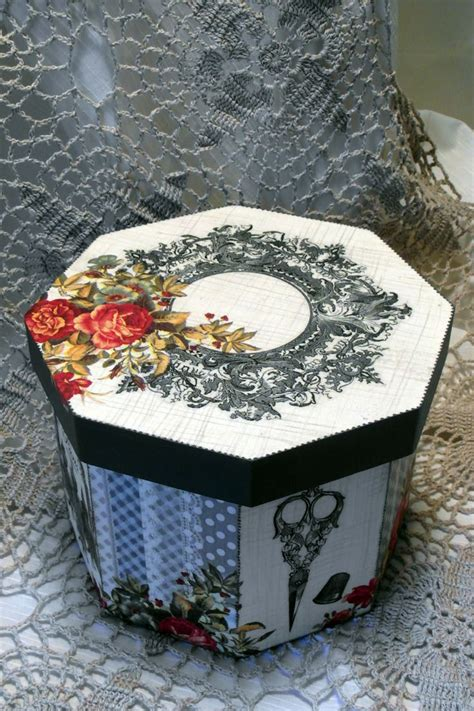 Decoupage With Book Pages - 17 best images about decoupage on book
