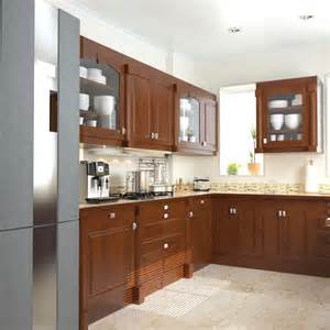 Designer Kitchens Amazing Design A Kitchen Kitchenstir