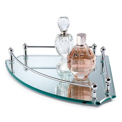 vanity tray frontgate