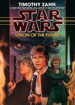 Vision Of The Future vision of the future