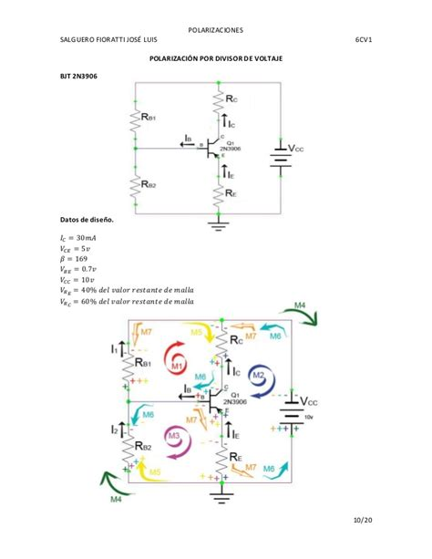 transistor bjt y jfet transistor bjt jfet karakteristik 28 images colpitts oscillator jfet bjt oa electronics area
