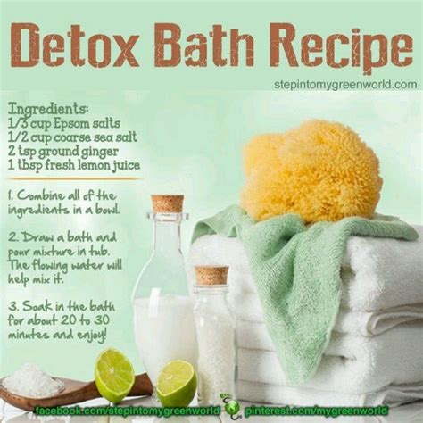 The Right Stuff Detox Drink by 17 Best Images About Au On