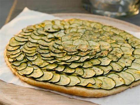 ina garten tomato tart recipe zucchini and goat cheese tart recipe ina garten food