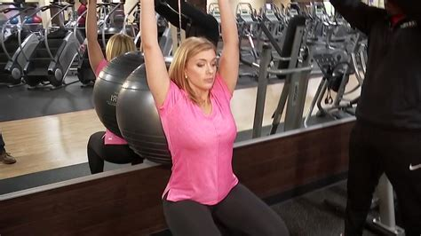 fab   stability ball  ab exercises abccom