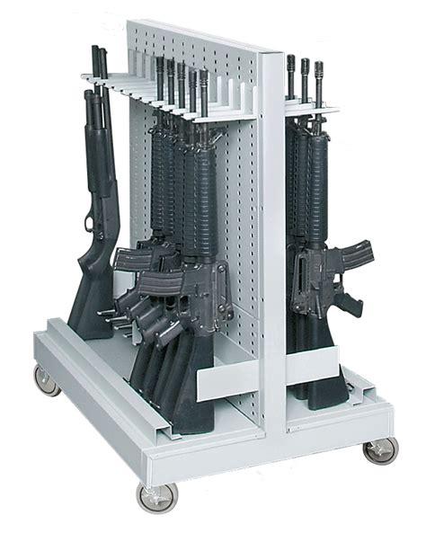 armadietto per armi armadietto armi eps difesa armadi metallici con chiusura