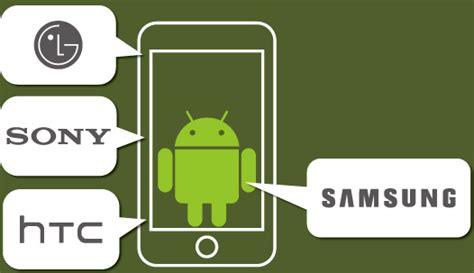 myjad android data recovery myjad android sms recovery how to recover android data