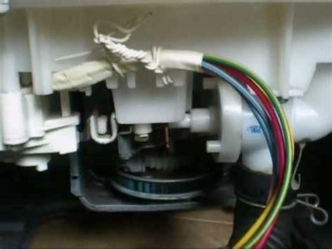 Mesin Cuci Samsung Air Turbo mesin cuci lg wmv