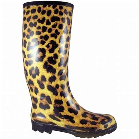 cheetah boots cheetah boots for boot ri