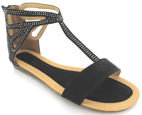 size 11 gladiator sandals womens flat sandals gladiator fashion summer