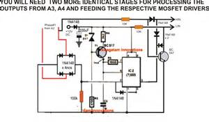 Single phase generator wiring diagram 240v single phase wiring