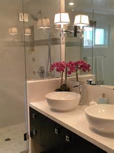 Inexpensive Bathroom Remodels Budget Bathroom Remodels Hgtv