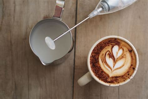 Manta 350 Ml Pembuat Cappuccino Alat Kopi Murah Jual Milk Jug 300 Ml Milk Frother Alat Kopi Gaharu