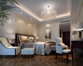 Classy Bedroom Decor » New Home Design