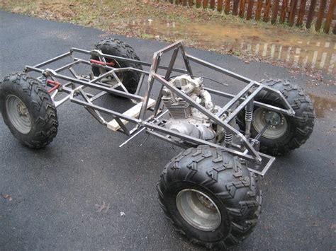 atv frame design download go kart frame design vehicle pinterest cars atv and