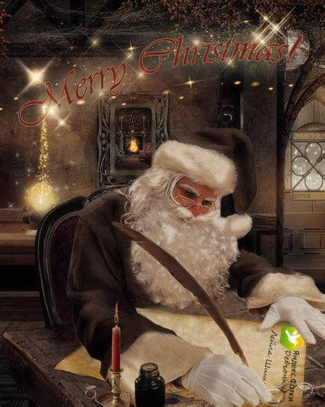 imagenes originales gif originales dise 241 os de fondos de navidad en movimiento