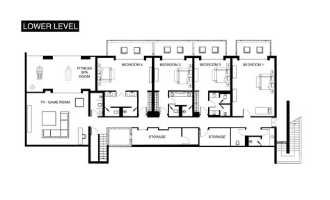 spa floor plan 100 floor plan for spa hill country hotels la