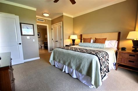 Average Size Master Bedroom by Normal Bedroom Size