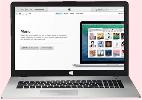 itunes libreria guidissime it backup della libreria itunes windows 10