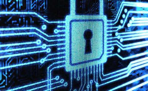 imagenes seguridad virtual estos ser 225 n los principales problemas de seguridad